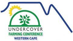 ucf-wp-logo