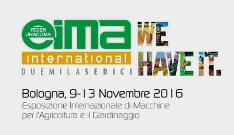 eima-pagliari-2016-ita